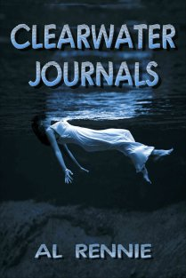 Clearwater Journals.