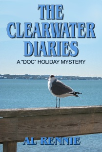 Clearwater Diaries