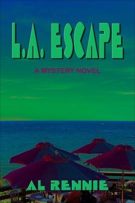 L.A Escape