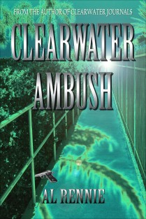 ClearwaterAmbushfjinal