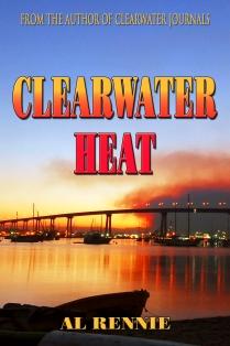 Heat4 copy (1)