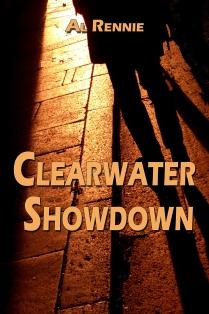 Showdown1 copy