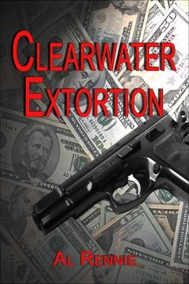 Extortionfinal