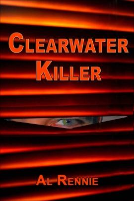 Killerfinal