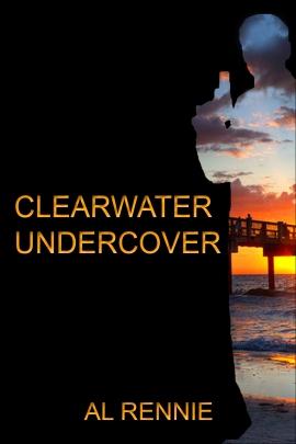 Undercoverfinal