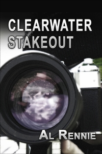 Stakeoutfinal