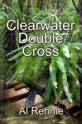 doublecrossfinal